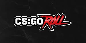 cs go roll ruletka