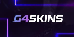 g4 skins strona do otwierania skrzynek cs go